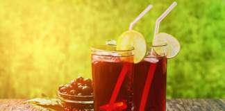 słoneczne-soki-oleje.jpg