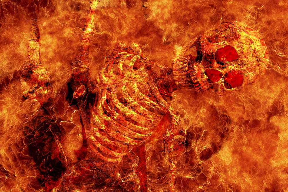ludzki-samozapłon.jpg