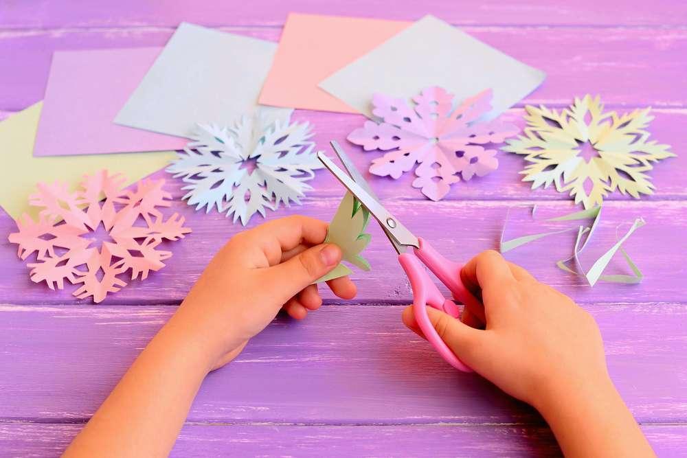 kirigami-origami.jpg