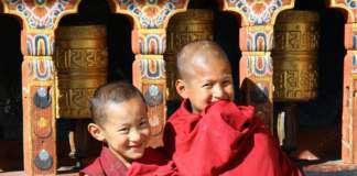 bhutan-szczęście.jpg