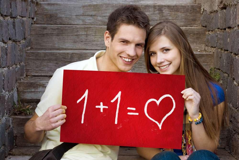 kocham-cię-miłość.jpg