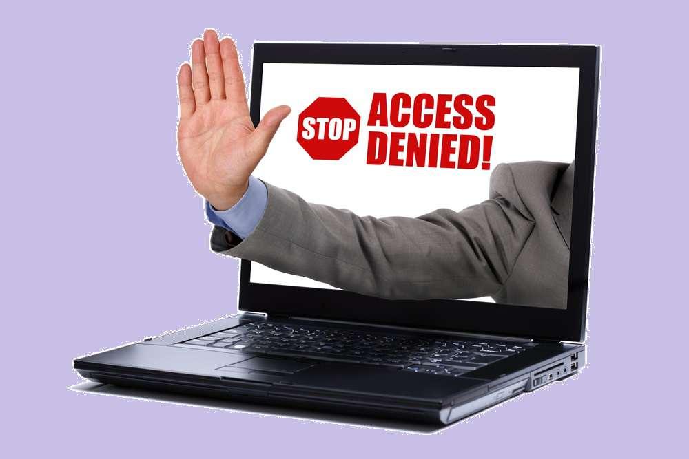 ACTA2-cenzura.jpg