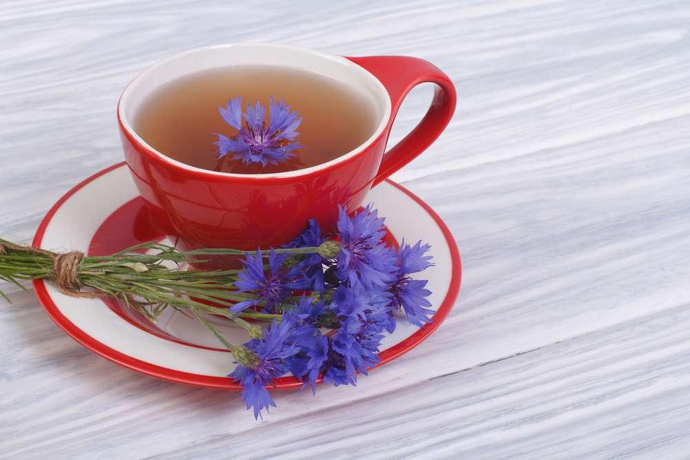 herbata-bławatek.jpg
