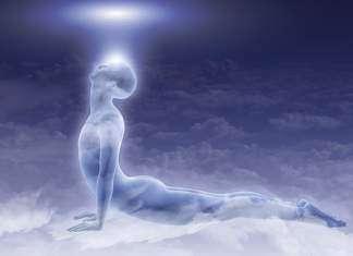 duchowe-przebudzenie-etapy.jpg