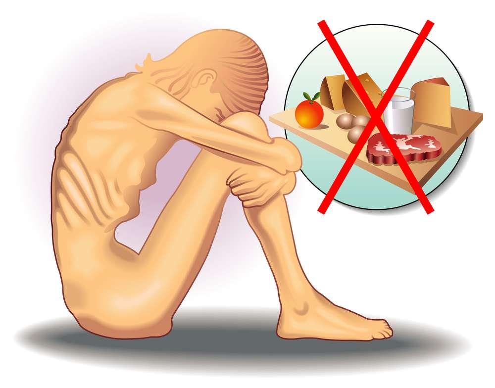 jedzenie-zaburzenia-odżywiania.jpg