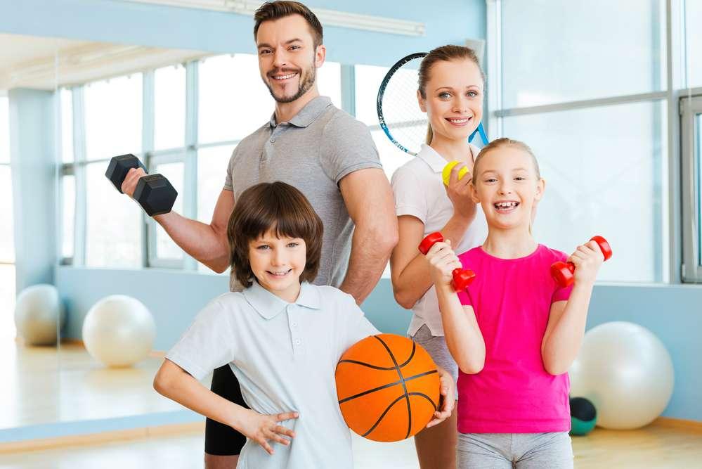 szczęśliwi-ludzie-sport.jpg