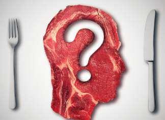 czerwone-mięso.jpg