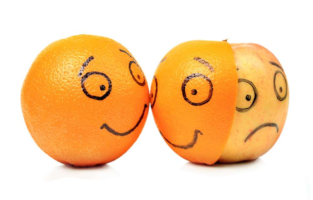 pomarańczowa-metafora.jpg