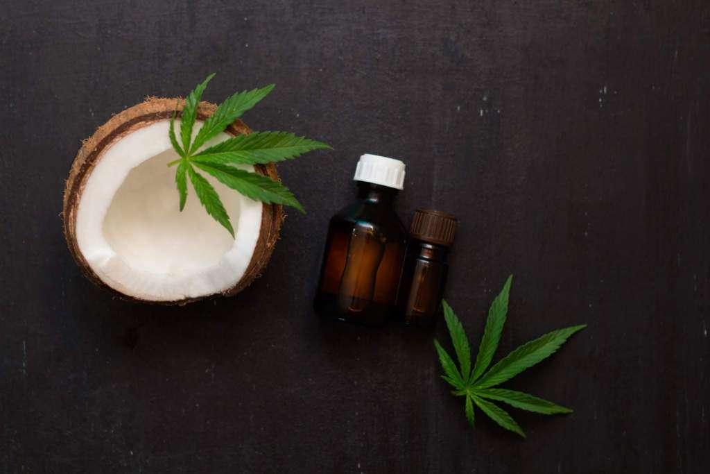 konopie-olej-kokosowy.jpg