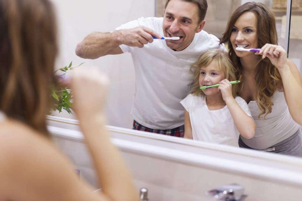 mycie-zębów.jpg