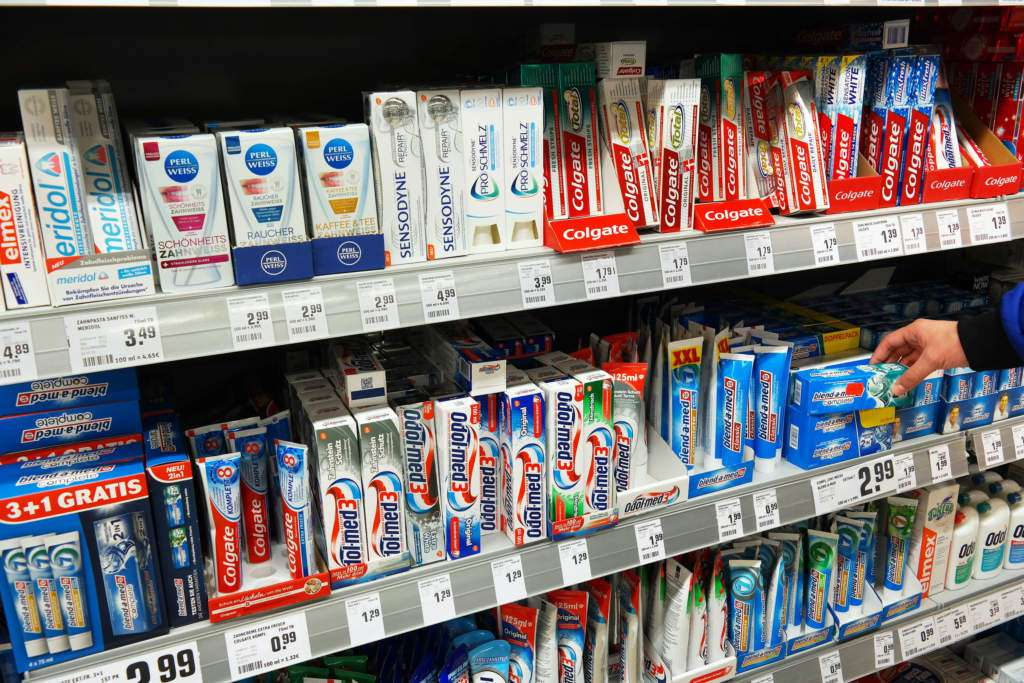 pasty-do-zębów.jpg