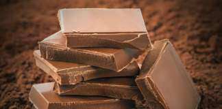 domowa-czekolada.jpg