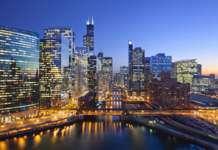 chicago-polskieziemie.jpg