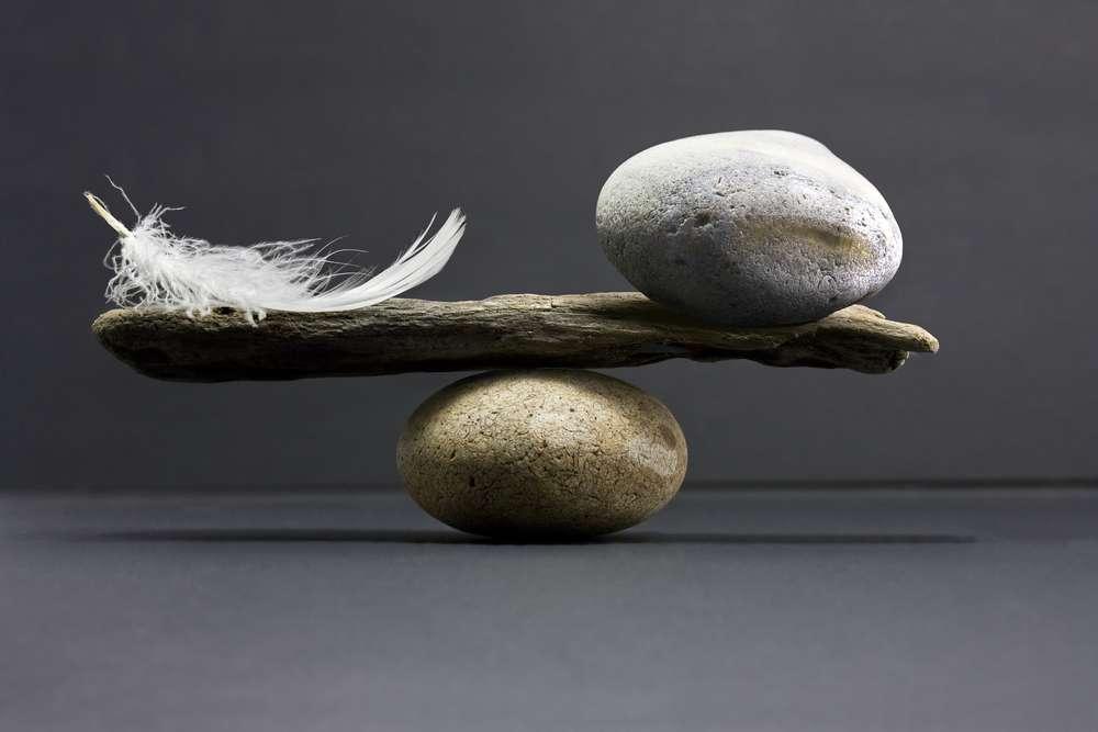 równowaga.jpg
