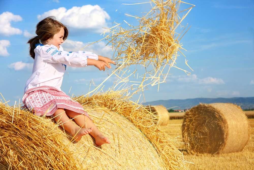 dziecko-południca.jpg