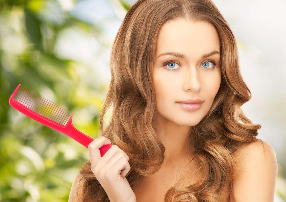 zdrowe-włosy-skóra.jpg