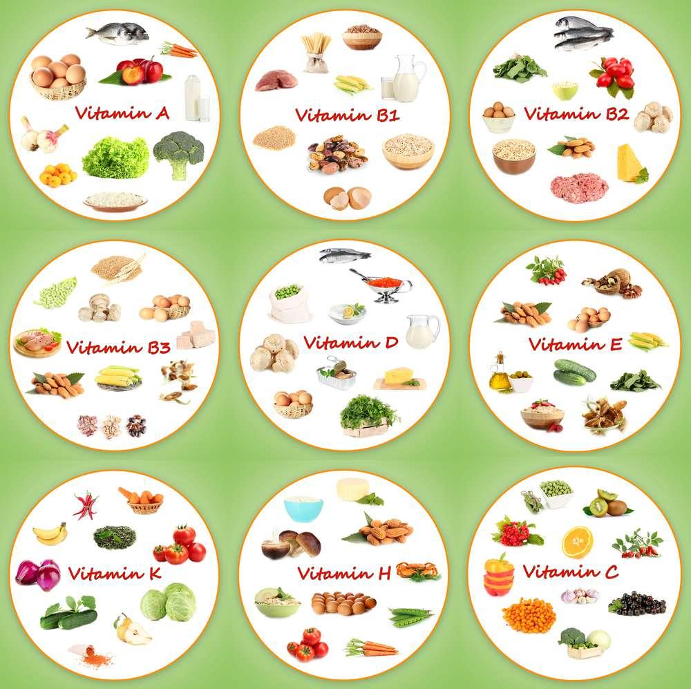 składniki-odżywcze.jpg