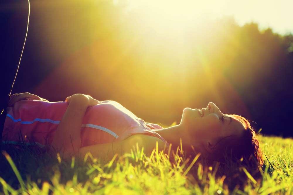 sun-gazing-patrzenie-w-słońce
