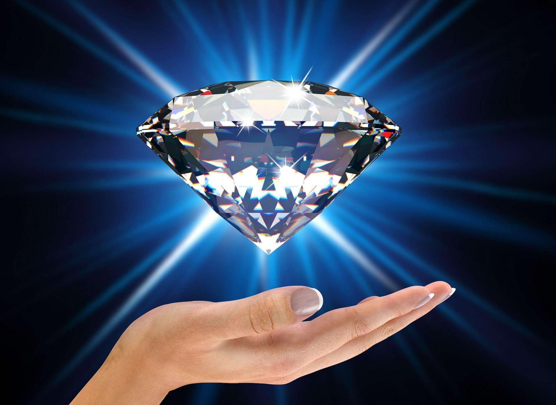 чая картинки ты прекрасна как бриллиант представляет