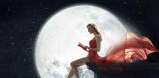 pełnia-księżyca.jpg
