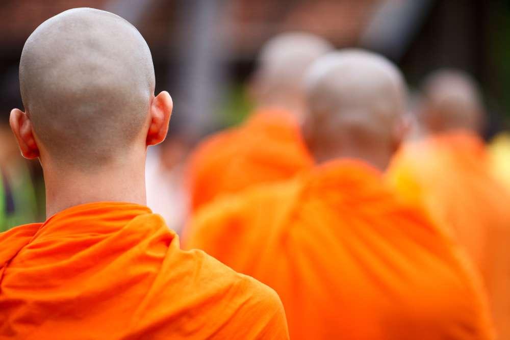 tybetańscy-mnisi.jpg