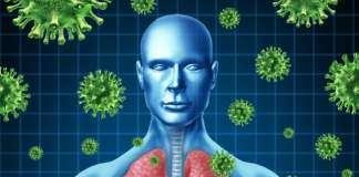 oczyszczanie-płuc.jpg