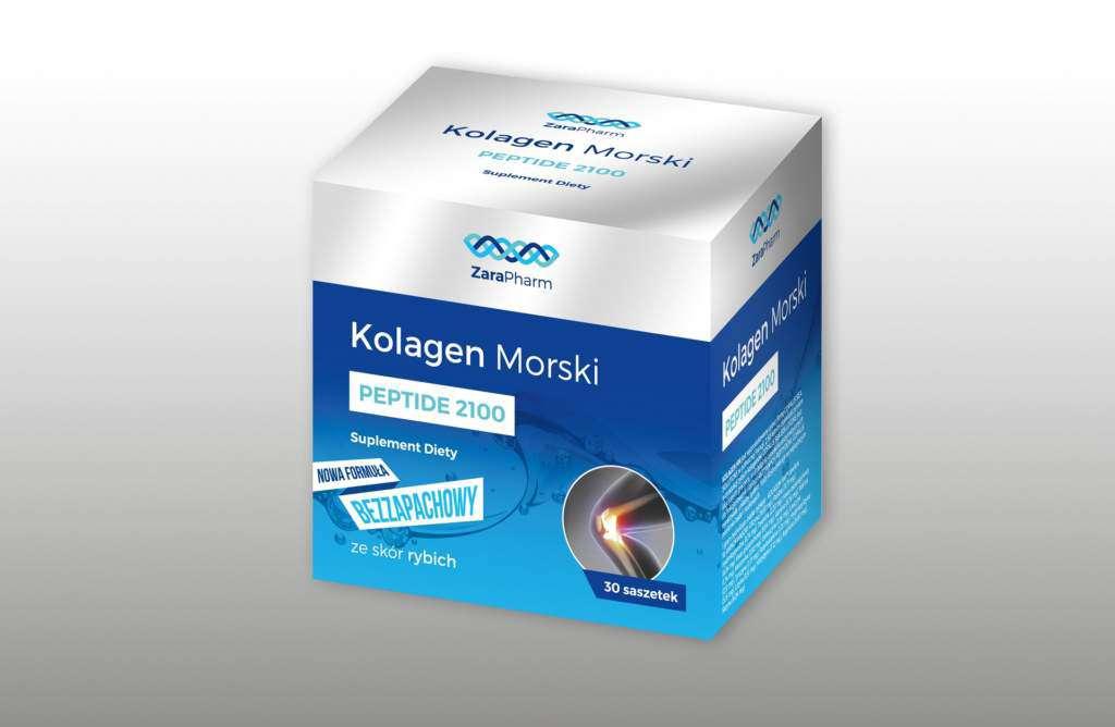 kolagen-morski-peptide2000.jpg