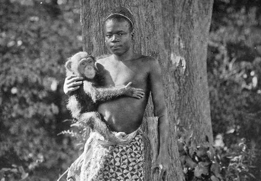 oto-benga-ludzkie-zoo.jpg