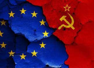komunistyczna-UE.jpg