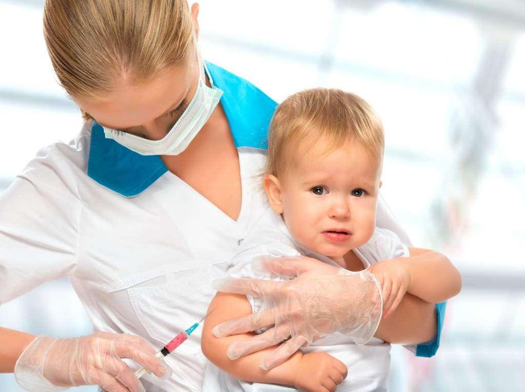 toksyczne-szczepionki.jpg