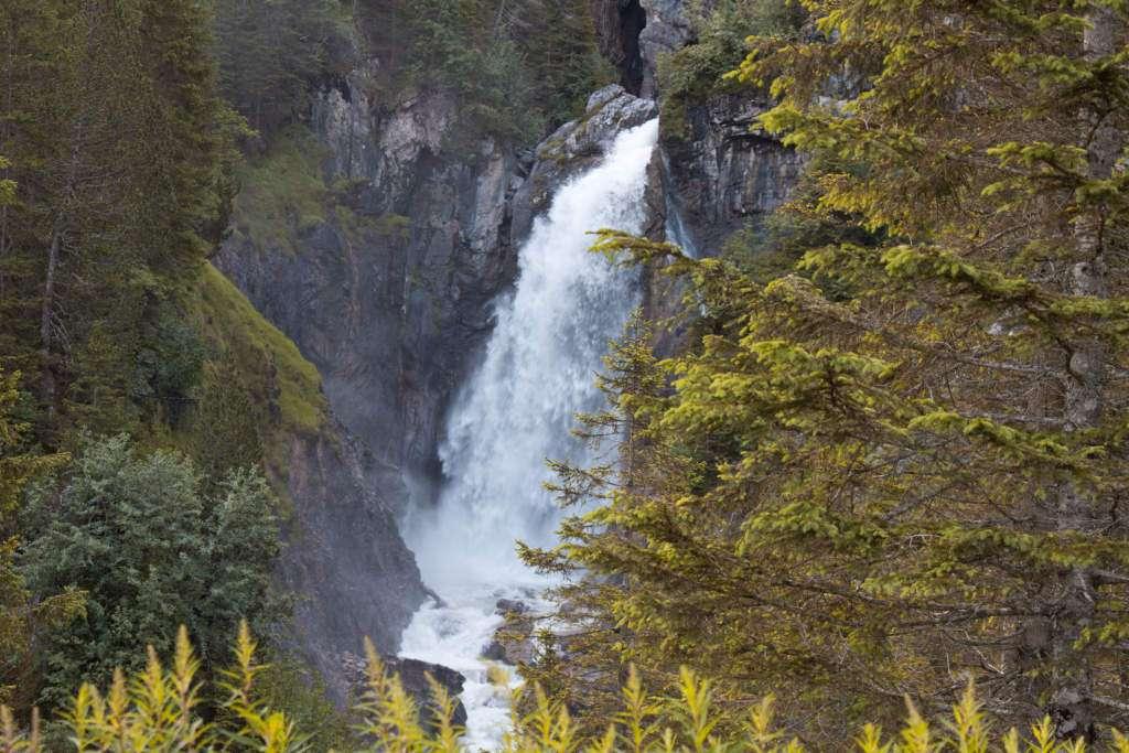 wodospad-reichenbach.jpg