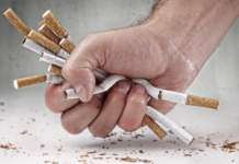 papierosy-DNA.jpg