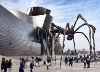 Muzeum-Guggenheima.jpg