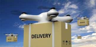 dron-magazyn.jpg