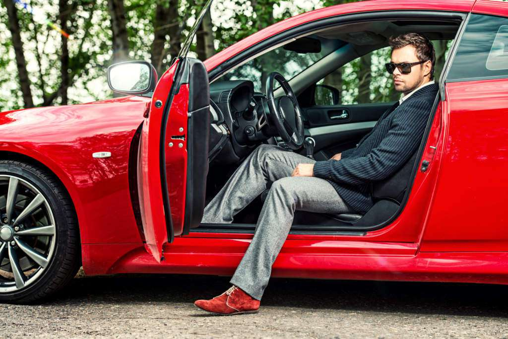 nowy-samochód-post.jpg