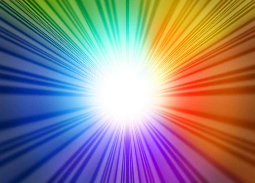 kolory-tęczy.jpg
