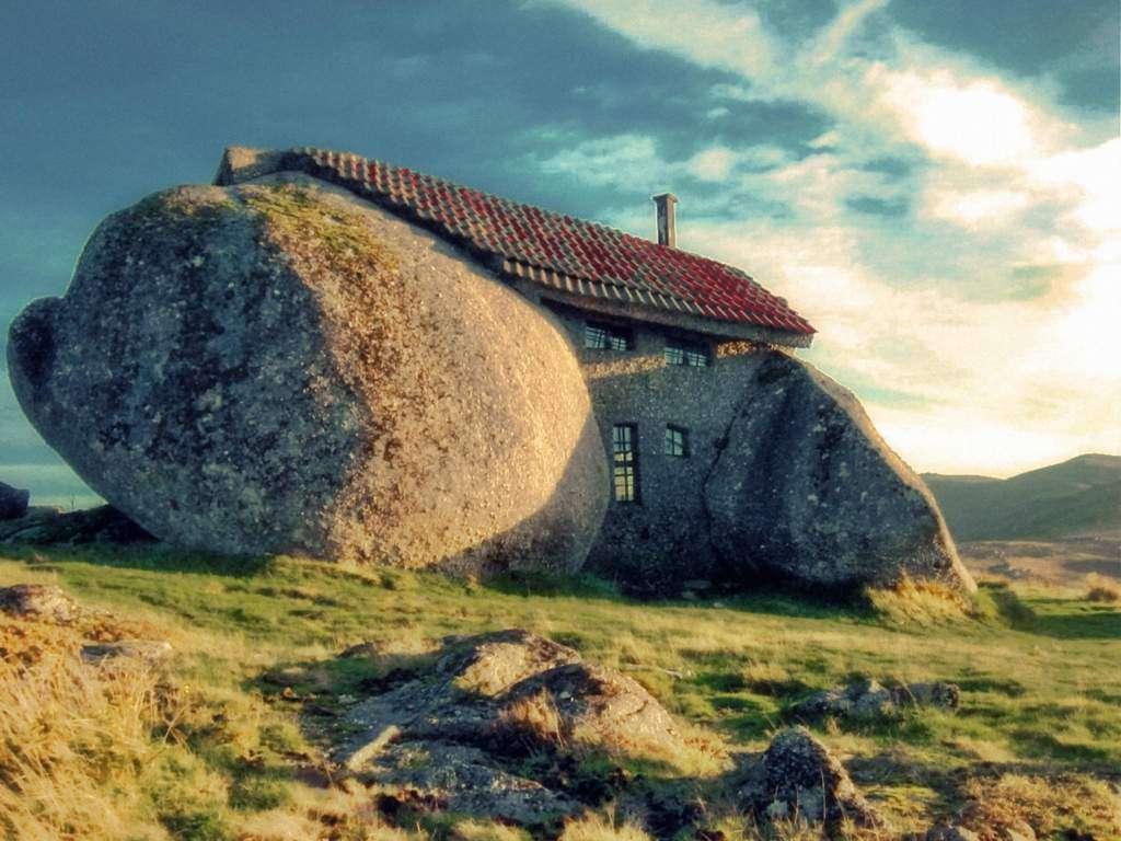 stone-house.jpg
