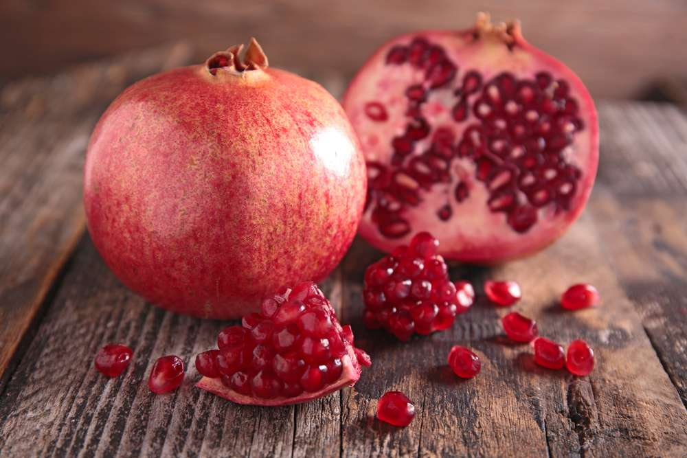 owoc-granatu.jpg