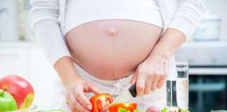 dieta-ciąża-autyzm.jpg