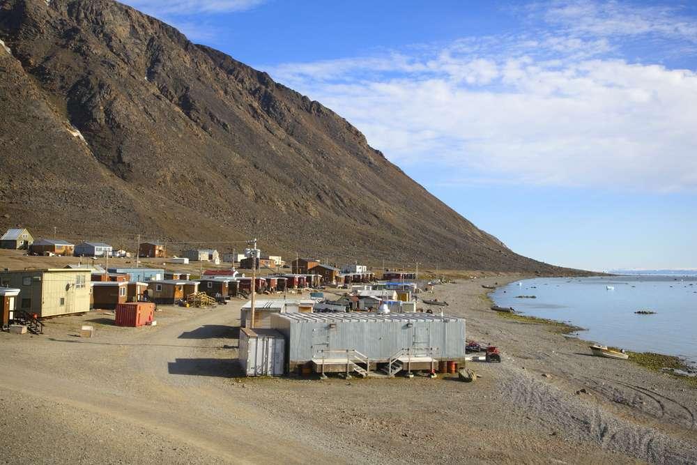 kontenery-Inuitów.jpg