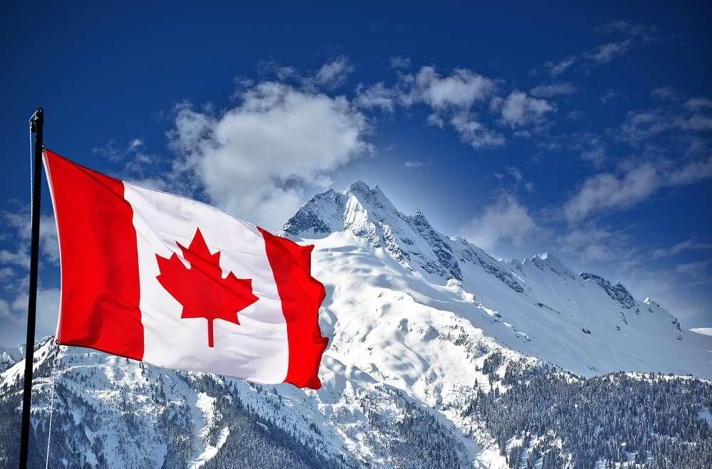 Kanada.jpg