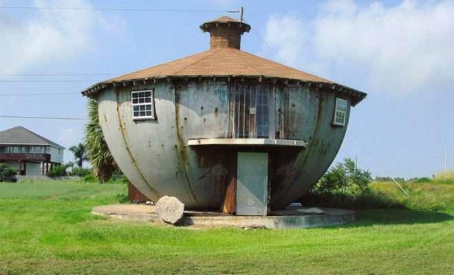 kettle-house.jpg