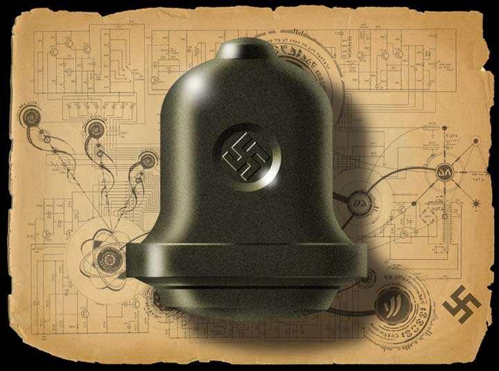 projekt-chronos-dzwon.jpg