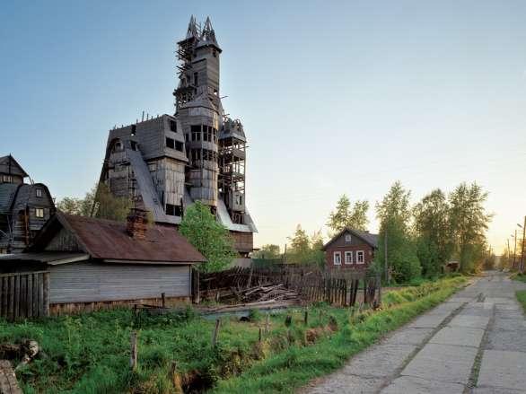 drewniany-wieżowiec.jpg