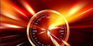 prędkość-światła.jpg