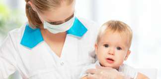 szczepionka-6w1-autyzm.jpg