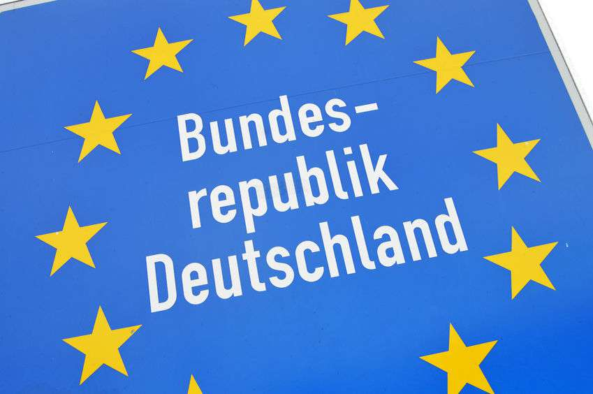 Bundesrepublik-deutschland.jpg