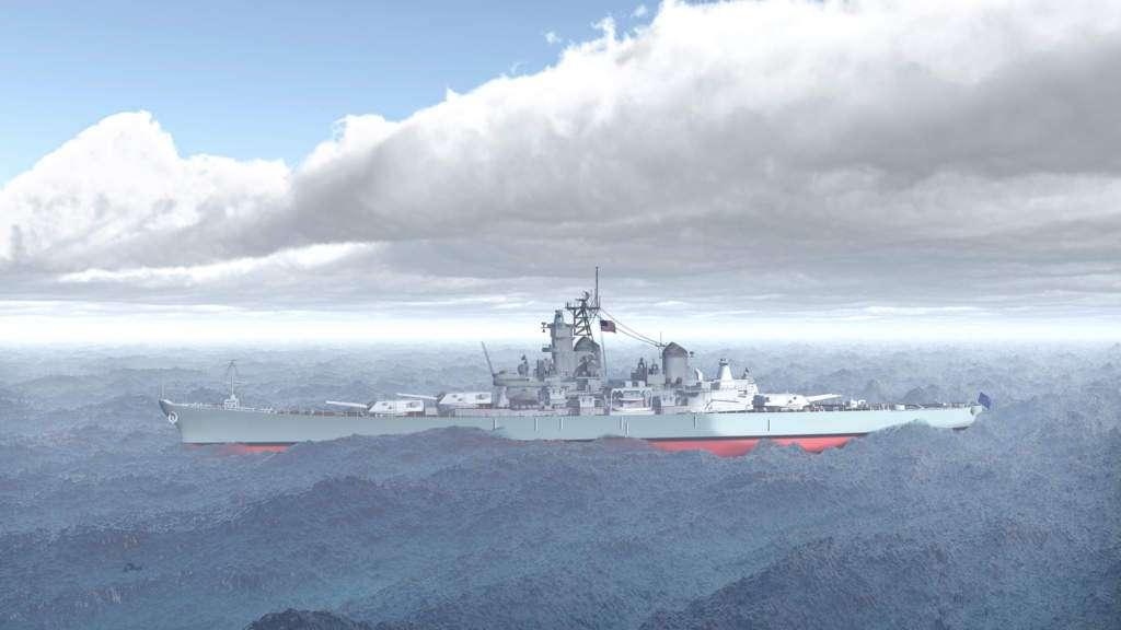 okręt.jpg