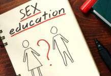 seksedukacja-dzieci.jpg