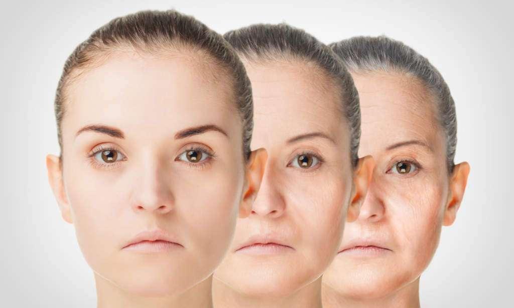 starzenie-skóry.jpg